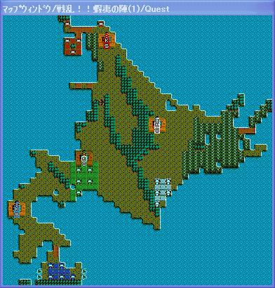 Tknz_005map