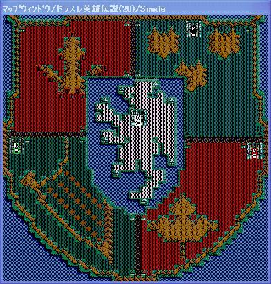 Tknz_020map