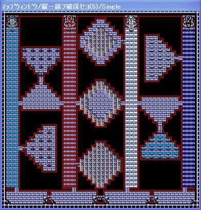 Tknz_002map