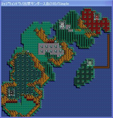 Tknz_010map
