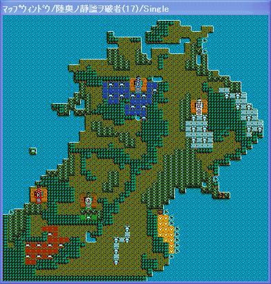 Tknz_017map